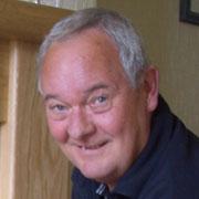 Philip Sweeney