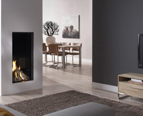 Dru Excellence 50XT Gas Fire
