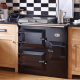 Everhot 90i Range Cooker