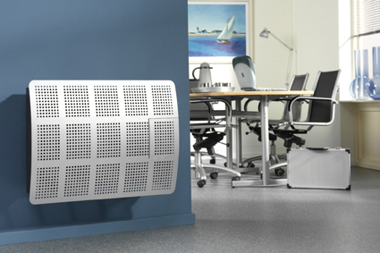 Dru Wall Heater Style 5