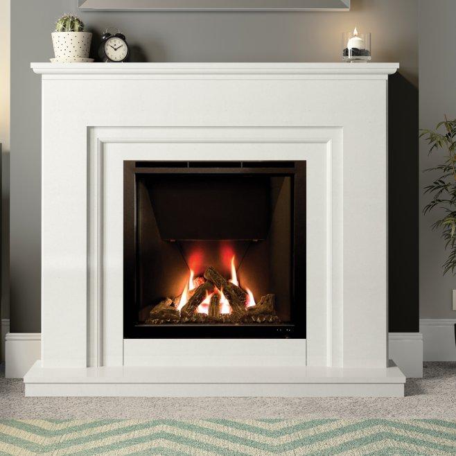 Wildfire HE900